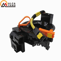 84306 06150 Factory Direct Durable Spiral Cable Sub Assy For Toyota Camry 2006 2007 2008 2009