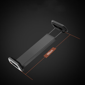 Image 4 - DJI Mavic Aria Telecomando 360 Gradi Supporto Rotativo Staffa di Supporto Esteso 4 12 pollici Tablet Telefono per DJI MAVIC MINI