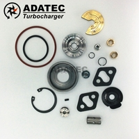 CT12 turbo repair kit 17201-64050 17201 64050 Turbine parts For TOYOTA TownAce Town Ace Lite Ace Engine 2CT 2C-T 2.0L