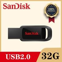 Pen drive pendrive usb 128 flash drive pen drive usb pen drive 2.0 gb/64 gb/32 gb/16 gb|Pen drive USB| |  -
