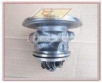 NEW RHB5 RHB52 8944739540 Oil Cooled Turbocharger Core Turbo Cartridge CHRA For ISUZU Trooper PIAZZA 1988 1991 4JB1T 4BD1T 2.8L