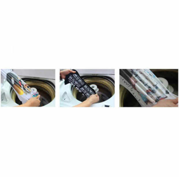 Zotoone Persoonlijkheid Meisjes Patch Voor Lichaam Opstrijktransfer Diy T-shirt Wasbare Toepassingen Kleurrijke Heat Transfers Voor Kleding