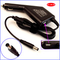 19.5V 3.34A 65W Laptop Car DC Adapter Charger + USB(5V 2A) for Dell Vostro 3300 3350 3400 3450 3460 3500 3550 3555