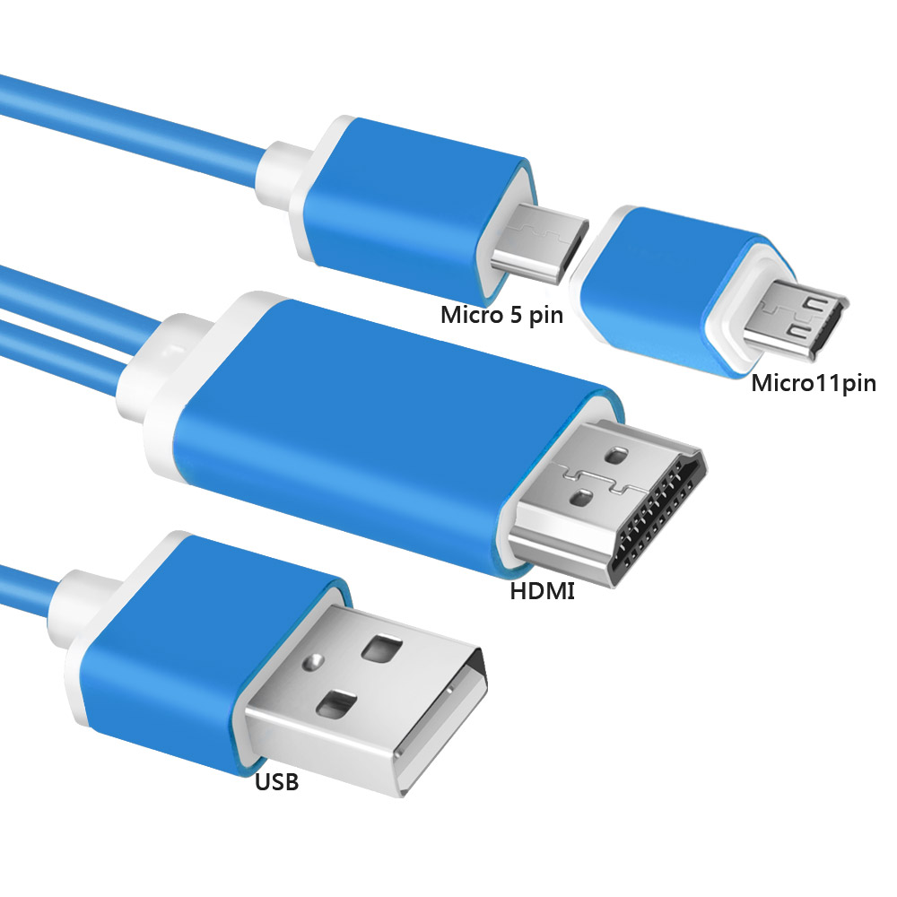 Groß 5 Mikro Usb Kabel Bilder - Schaltplan Serie Circuit Collection ...