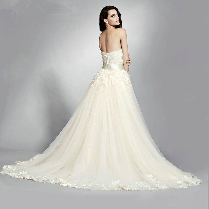 Online buy wholesale detachable skirt mermaid wedding for Buying wedding dress from china