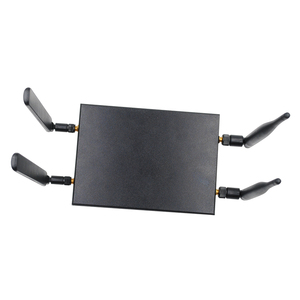Image 4 - OpenWRT routeur dextension wi fi 4G LTE, 300 mb/s, signal fort avec fente SIM