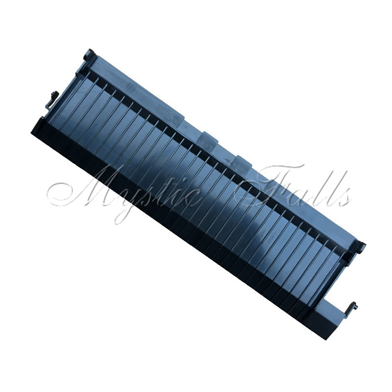D009-2841 D0092841 Used MPC2500 Guide Plate - 2 for Ricoh Aficio MPC3000 MPC4500 MPC5000 MPC4000 MPC2800 MPC4501 MPC5501 for skyworth 42e7brd booster plate 6917l 0095a kls e420drphf02 is used