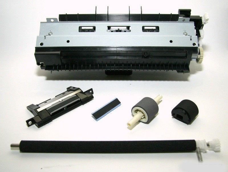 RM1-3741 for HP LaserJet P3005dn M3027 M3035 MFP Fuser Maintenance Kit