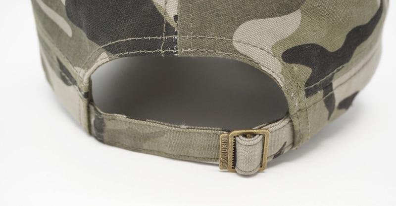 military hats baseball