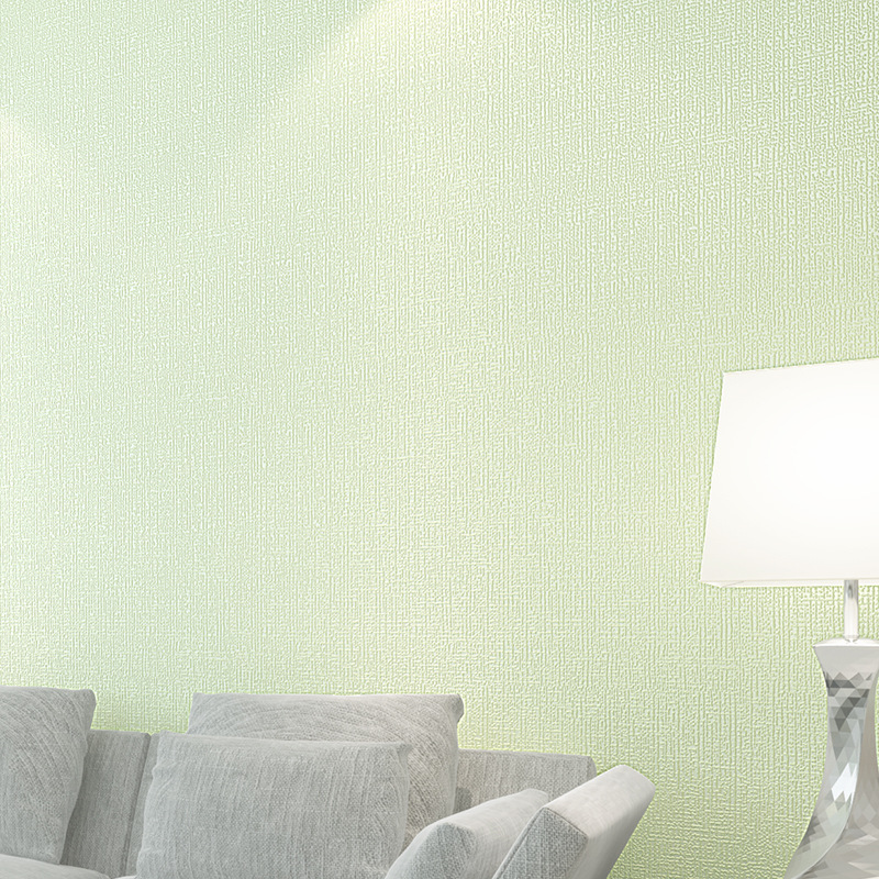 beibehang non woven imitation papel de parede 3d wallpaper living room bedroom sofa tv backgroumd wall paper roll contact paper 3d european living room wallpaper bedroom sofa tv backgroumd of wall paper roll papel de parede listrado
