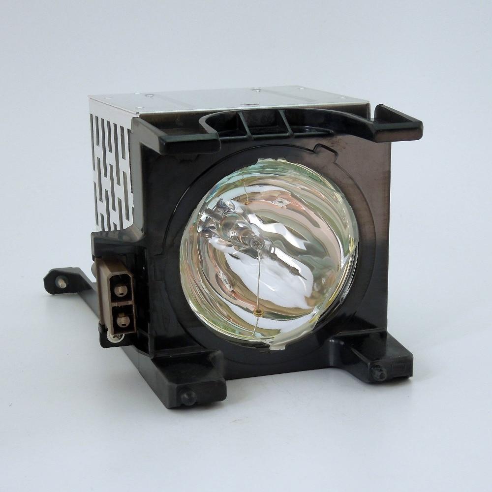 Здесь можно купить  Projector lamp Y196-LMP / 75007111 for TOSHIBA 62HM116 62HM196 62MX196 72HM196 72MX196 with Japan phoenix original lamp burner  Компьютер & сеть