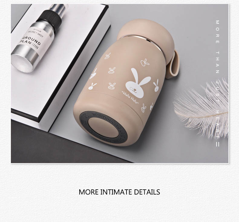 Thermos cup_16