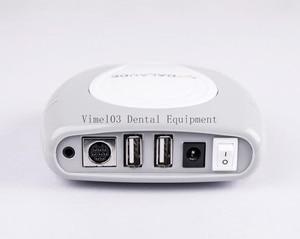 Image 5 - Endoscopio Dental Intraoral 5,0 Mega pixeles HD WiFi 6 LED