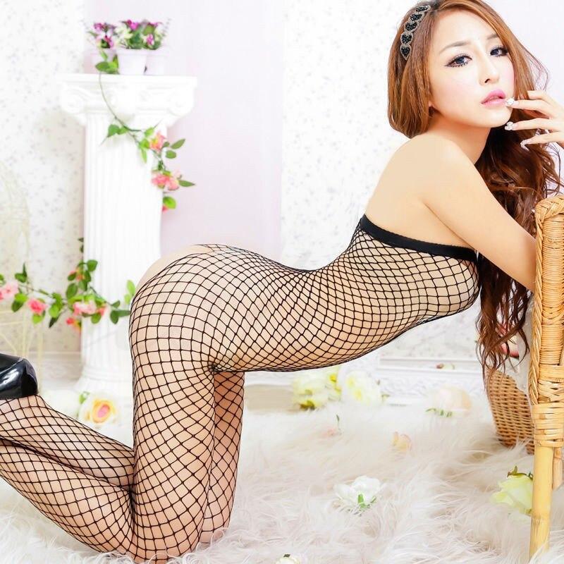 Erotische bekleidung frauen sexy dessous slutty kleider porno dessous erwachsenen abnutzung sex kleidung porno kostüme erotica body stocking