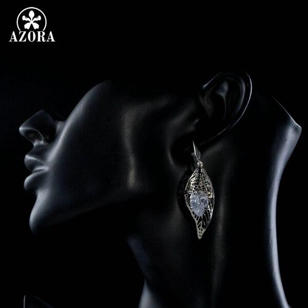 Iyoe Iyoe Luxury Cubic Zirconia Magic Cube Necklaces & Pendants Gold Color Jewelry Modern Design Fashion Women Charm Necklace Necklaces & Pendants