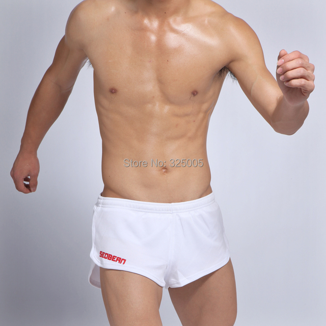 Find Men's Shorts at hereyfiletk.gq Enjoy free shipping and returns with NikePlus.