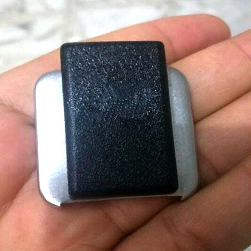 10 PCS Shoulder Microphone Clips For Motorola Radios Waterproof Dustproof Remote Handheld Mic 4021A