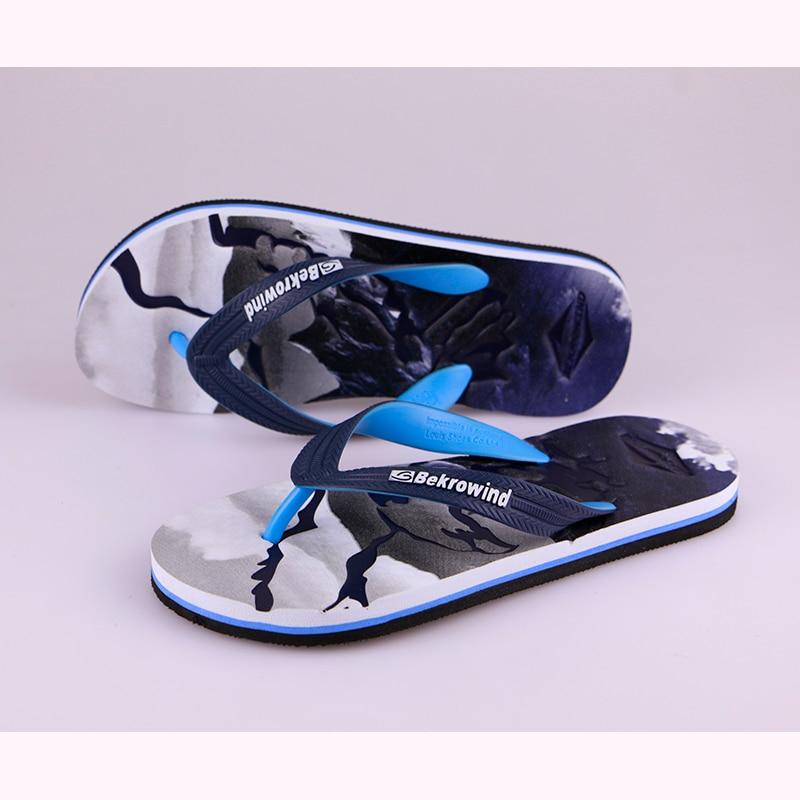 Flops Chaussures Sandales En Hombre Pantoufle Mer Homme Bleu Plage D'été Chanclas Mâle De Dehors Wentu kaki Bascule Schistes wOXqdqC