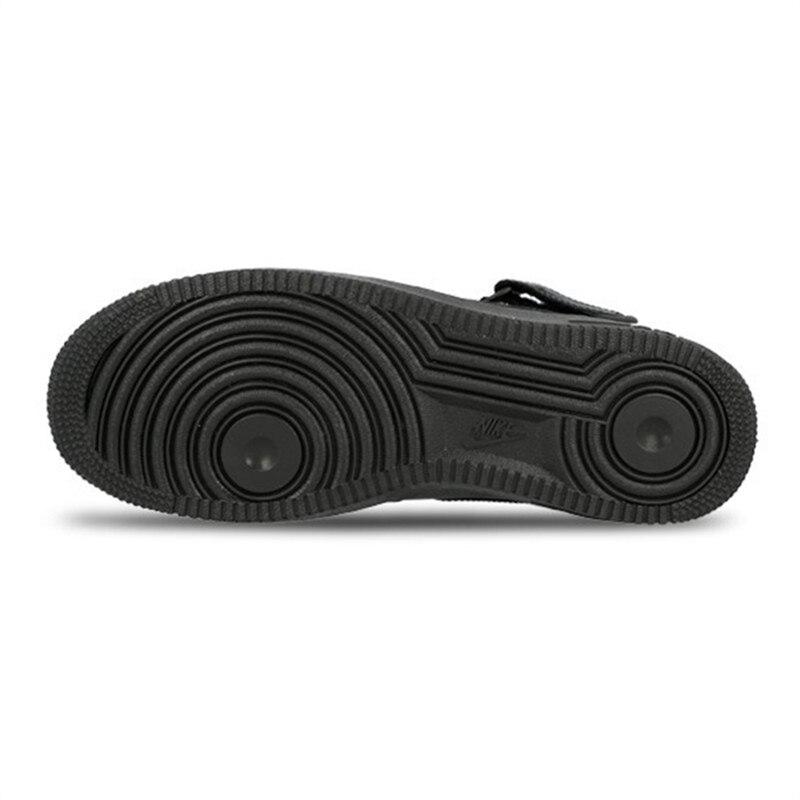 low priced c9a16 6888f Su comercio tiene que asegurarse sobre que antes de comprar un Nike Air  Force 1 AF1 Original nueva llegada oficial de los hombres transpirables  zapatos de ...