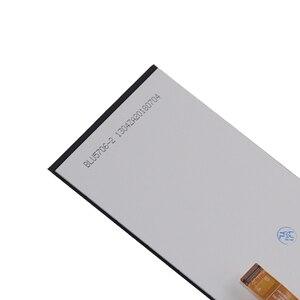Image 5 - شاشة ألكاتيل أصلية 5.7 بوصة 5 5086 5086A 5086D 5086Y LCD تعمل باللمس محول رقمي أجزاء إصلاح الهاتف المحمول استبدال + أدوات