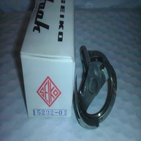 SEIKO ROTATING HOOK BODY FOR LSW 8L TA MGC_118253 NEW#15232 01