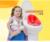Kidsmile Assistente Multifunções Crianças Assento Do Vaso Sanitário Confortável Wc Portátil de Viagem Do Bebê Potty Cadeira Fezes de pesca Acessórios