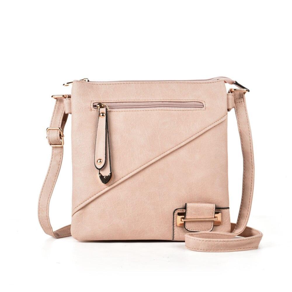 Popular Women Side Bags Zipper-Buy Cheap Women Side Bags Zipper ...