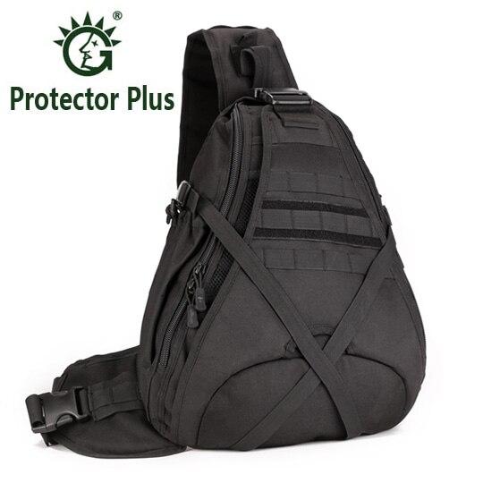 Men s Rucksack Large Capacity Travel One Shoulder font b Backpack b font Freelander Side Bags