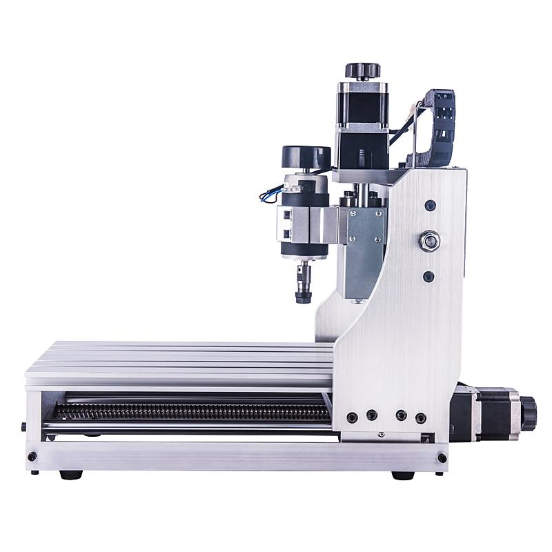 3020T-D300 (6)