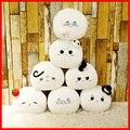 Nova Kawaii 30 Cm Brinquedo de Pelúcia Dos Desenhos Animados Axis Powers Hetalia APH Emoji Peluche Boneca para Crianças Presente Bonito Brinquedos de Pelúcia Sofá Em Casa Travesseiro