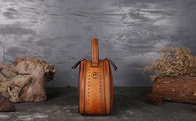 handbag-819 (18)
