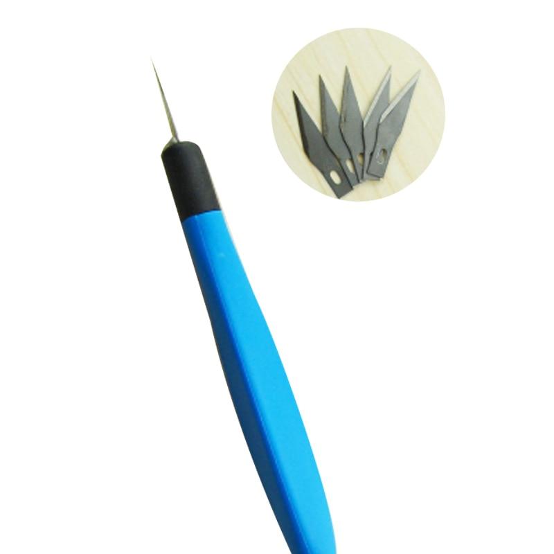 faca de gravura 6 corte lamina 05