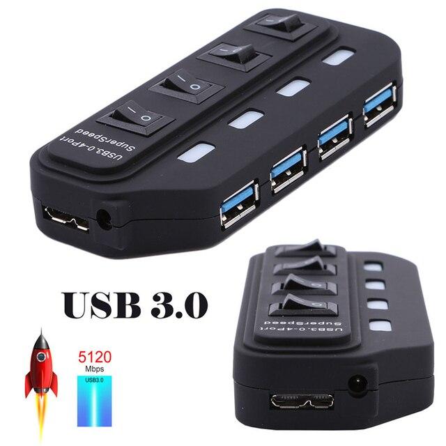 https://i0.wp.com/ae01.alicdn.com/kf/HTB1wSAialCw3KVjSZFlq6AJkFXaF/USB-3-0-концентратор-4-7-портов-со-светодиодным-переключателем-для-зарядки-несколько-USB-Высокоскоростной-разветвитель.jpg_640x640.jpg