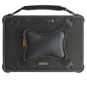 Image 2 - Rugged tablet 10.1 inch Rugged Tablet 2D Barcode Android 7.0 Rugged Tablet RAM 3GB ROM 32GB Industrial Rugged