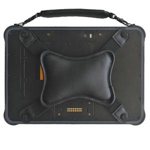 Image 2 - Tablette de 10.1 pouces, robuste, industrielle, codes barres 2D, Android 7.0, RAM, 3 go de ROM, 32 go