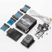 2019 New version Easy Jtag plus box /Easy-Jtag plus box + EMMC socket For HTC/ Huawei/LG/Samsung /SONY/ZTE