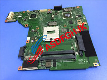 Original stock for MSI cr60 gp60 laptop motherboard ms-16gd ms-16gd1 100% Test OK