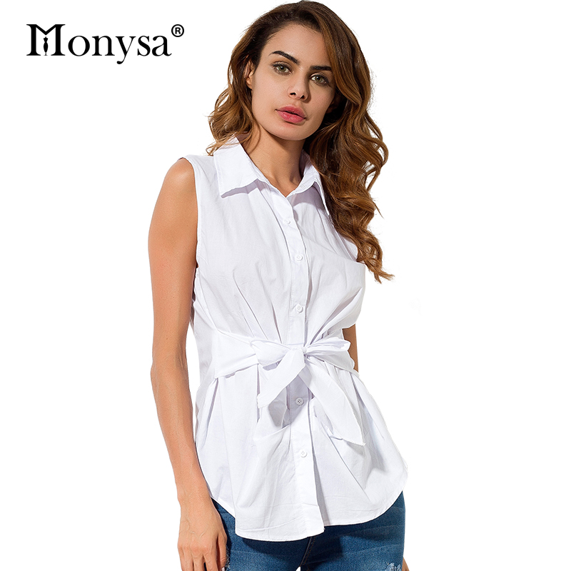 Popular Aliexpress.com  Buy New 2017 Summer Blouse Ruffles Short Sleeve Women Chiffon Blouses Polka Dot ...