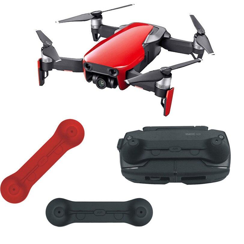 For DJI Mavic Air Drone Remote Controller Rocker Stick Bracket Holder Protective