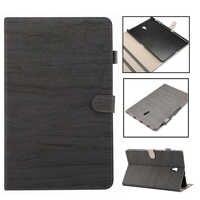 a5e3cb27ec9 Flip Magnetic Case for Samsung Galaxy Tab A 10.5'' SM-T595 T590 T597 ...