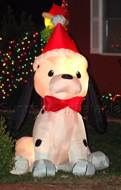 https://ae01.alicdn.com/kf/HTB1wSFNkLBNTKJjSszcq6zO2VXaz/2-1-m-7-ftHigh-verlichte-kerstversiering-opblaasbare-hond-opblaasbare-kerst-decoratie-hond-met-kerstmuts-voor.jpg_640x640.jpg