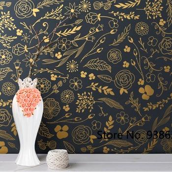 Flower Blossoms Wallpaper