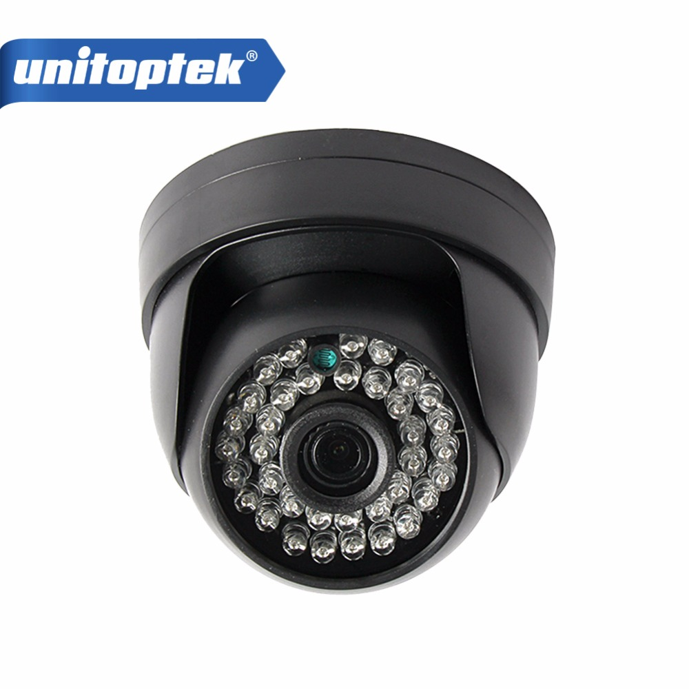 4 IN 1 AHD Camera 720P 1080P HD CCTV Dome CVI TVI Camera CVBS Night Vision Cmos 2000TVL Hybrid Camera Security OSD Menu Switch hd ahd cvi tvi cvbs bullet camera with alarm speaker waterproof ip67 hd 1080p 4 in 1 security camera outdoor night vision ir 20m