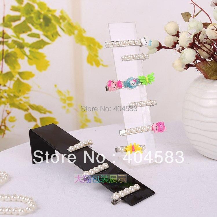 Hairclip Display Stand Hair Decoration//Hair Ties//Hair Pin Accessory Display