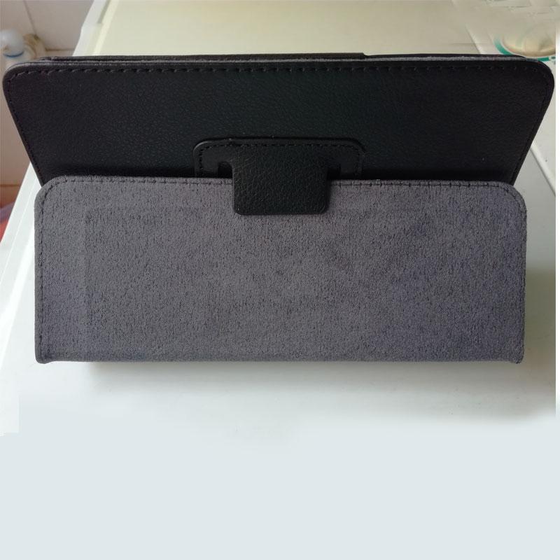 Для устриц T72X 3 г 7 дюймов Планшеты PU кожаный чехол