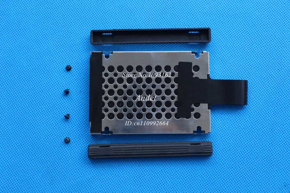 Lenovo thinkpad t420 pci serial port driver