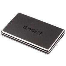 Eaget G50 1TB Ultra Fast USB 3.0 External Portable Hard Drive