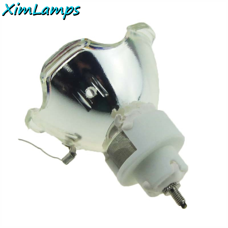 ФОТО XIM Lamps  SP-LAMP-027 Bulbs Replacement Projector Bare Lamp for INFOCUS IN42 / IN42+ / W400