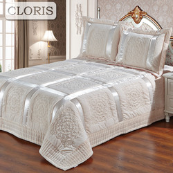 CLORIS Moscow Plaid Blankets Warm Plush Blanket Super Soft Blanket On The Bed Home Plane Travel Throws for Sofa  Wedding Gift