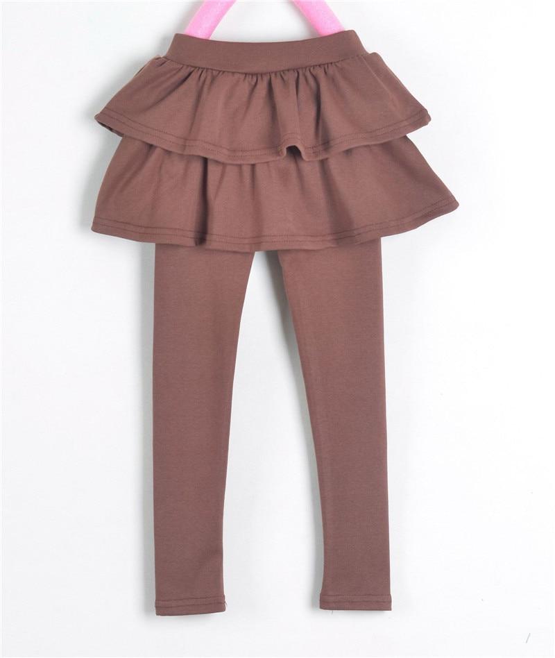 Girls-Skirt-Pants-Autumn-2016-New-Spring-Girls-Leggings-with-Skirt-Girls-Clothes-Children-Kids-Trousers-Leggings-Pants-for-Girl-4